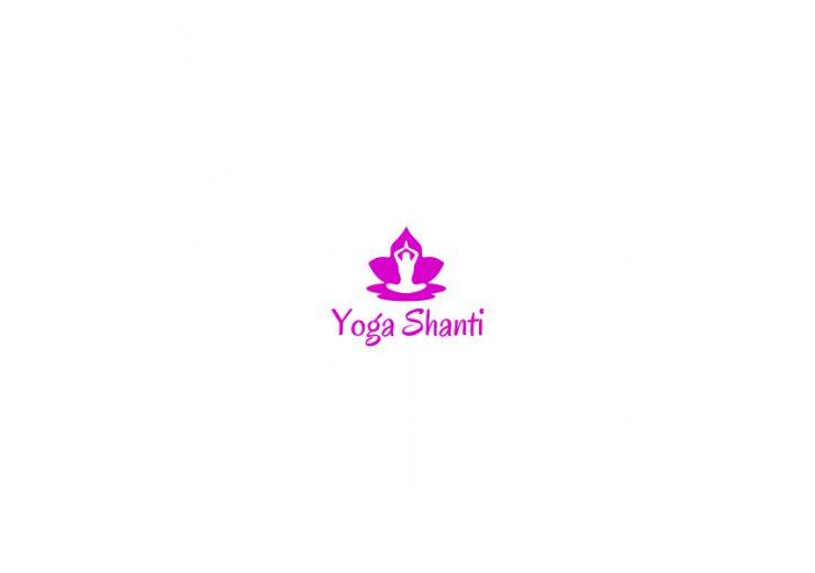 Yoga Shanti(ヨーガシャンティ)沖縄ヨガ認定スクール